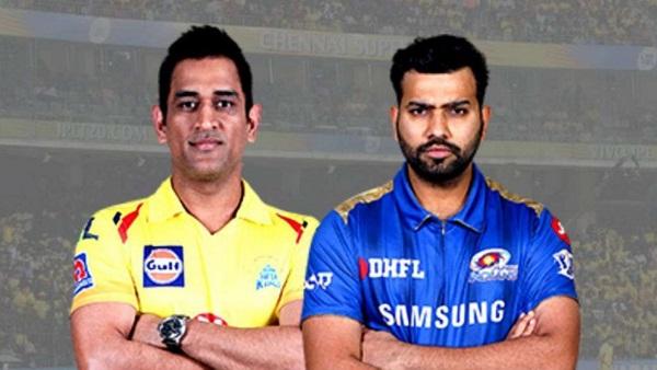 IPL 2020: ચેન્નઈ અને મુંબઈ ટીમના ખેલાડીની કેટલું કમાય છે, જાણો
