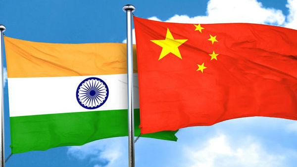 ભારત ચીન કમાંડર સ્તરની બેઠક, આ મુદ્દાઓ પર થયા સહેમત