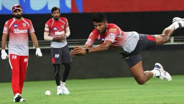 IPL 2020 Match 2: દિલ્હી કેપિટલ્સ અને કિંગ્સ ઈલેવન પંજાબની બેસ્ટ સંભવિત પ્લેઈંગ 11