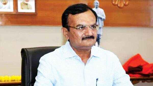 ગુજરાત વિધાનસભાનું 5 દિવસનું ચોમાસુ સત્ર મળશે, કેબિનેટ બેઠકમાં લેવાયો નિર્ણય