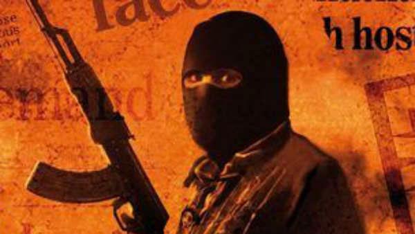 જમ્મુ કાશ્મીર: શોપિયામાં આતંકીઓએ સામાન્યા નાગરિકને મારી ગોળી