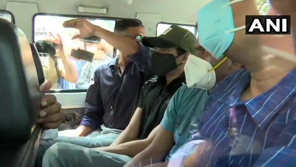 શૌવિક અને સેમ્યુઅલ મિરાંડાને કોર્ટે 9 સપ્ટેમ્બર સુધી મોકલ્યા NCBના રિમાન્ડ પર