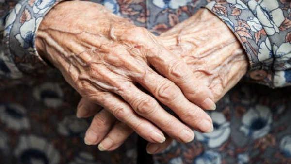 દિલ્લીમાં મરી પરવારી માનવતા, 90 વર્ષની વૃદ્ધા પર કર્યો રેપ