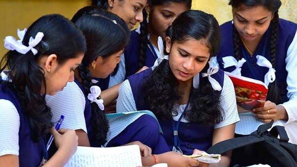 ગુજરાતઃ 10મા અને 12માં બોર્ડની પરીક્ષાઓ મે મહિનામાં લેવાશે