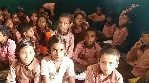 ગુજરાતઃ શિક્ષકો માટે ખુશખબર, આ વખતે દિવાળી વેકેશન 21 દિવસ, ત્યારબાદ ખુલશે સ્કૂલ
