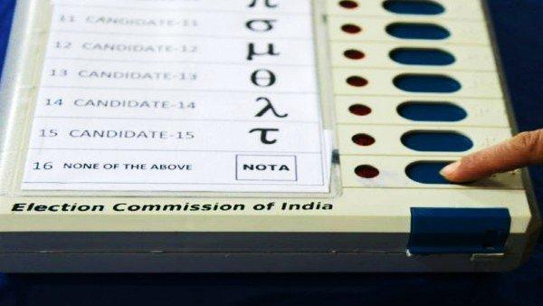 Bihar Elections 2020: પહેલા તબક્કામાં લડી રહેલા 328 ઉમેદવારો પર ક્રિમિનલ કેસ, 375 છે કરોડપતિ