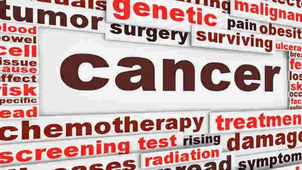 કેન્સરના નિદાન માટે અમદાવાદમાં યોજાઈ રહ્યો છે મફત સેકન્ડ ઓપિનિયન કેમ્પ