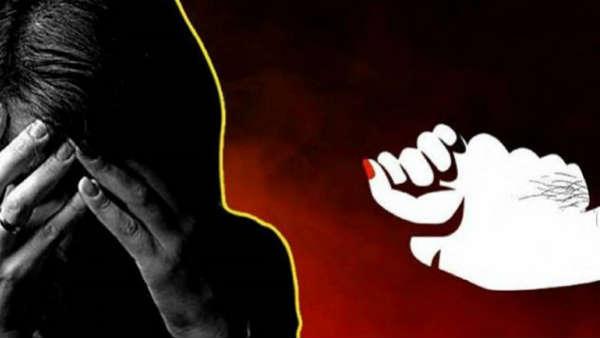 દેશમાં રોજ 84 રેપ, મહિલા સામેના ગુનાઓમાં યુપી પહેલા નંબરે: NCRB