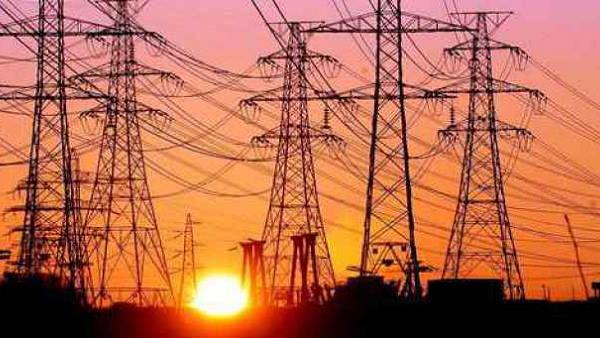 વીજળી બિલમાં લેવાતો ફ્યૂલ સરચાર્જ સસ્તો ઘટ્યો, 1.40 કરોડ ગુજરાતીઓને ફાયદો થશે