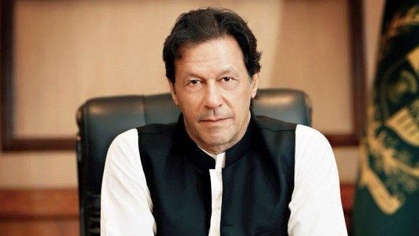ઇમરાન ખાનને ઝટકો, FATFની ગ્રે લીસ્ટમાં જ રહેશે પાકિસ્તાન