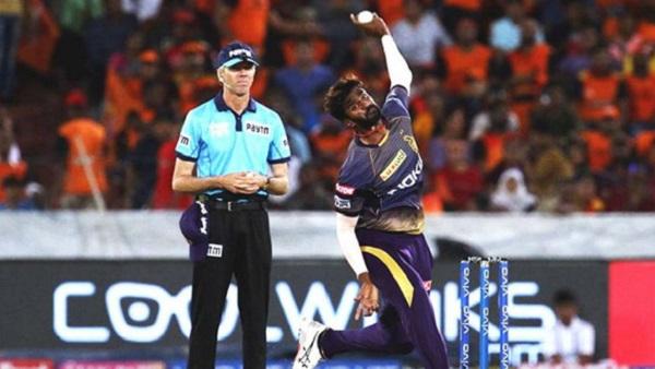 IPL 2020: સનરાઈઝર્સ હૈદરાબાદમાં ભૂવીની જગ્યા લેનાર પૃથ્વીરાજ યારા કોણ છે? જાણો