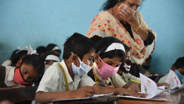 ગુજરાતમાં સ્કૂલ- કોલેજો ક્યારથી ખુલશો?