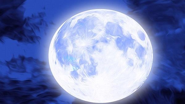 સૌથી ખાસ હોય છે શરદ પૂર્ણિમાની રાત, આકાશથી વરસે છે અમૃત
