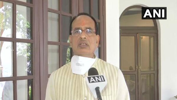 MP પેટાચૂંટણીઃ હાઈકોર્ટના આદેશ બાદ CM શિવરાજની સભાઓ રદ્દ, સુપ્રીમ કોર્ટમાં અપીલ કરશે