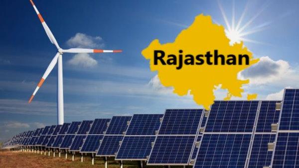 દેશનું સૈથી મોટું સોલાર હબ બનશે જેસલમેર, 12 હજાર કરોડનું કરાશે રોકાણ