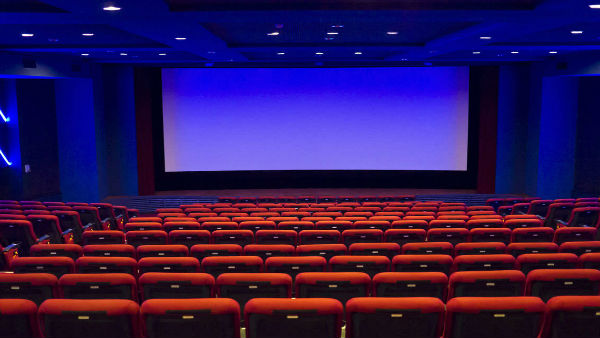થિયેટર-મલ્ટીપ્લેક્સ માટે કેન્દ્ર સરકારે જારી કરી SOP, કોરોના પર 1 મિનિટની ફિલ્મ જરૂરી