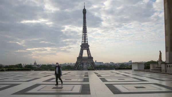 world tourism day 2021 : વિશ્વ પ્રવાસન દિવસની થીમ, ઇતિહાસ અને મહત્વ