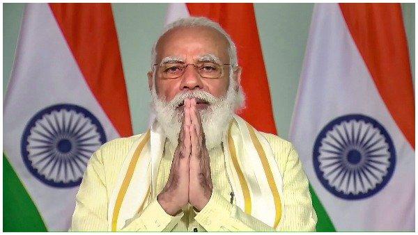 પીએમ મોદી આજે ગુજરાતમાં ત્રણ પરિયોજનાઓનુ ઉદઘાટન કરશે