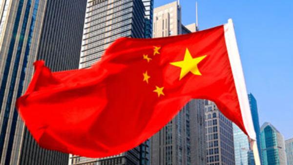 43 ચીની એપ પર ભારતે લગાવ્યો પ્રતિબંધ, ચીન બોલ્યું- સાર્વભૌમત્વના બહાનું આપી લેવાયો નિર્ણય