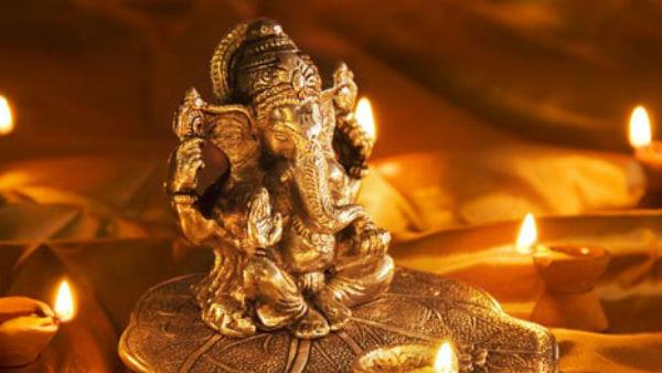 Diwali 2020 : 13 નવેમ્બરથી શરૂ થશે 5 દિવસનો દીપોત્સવ
