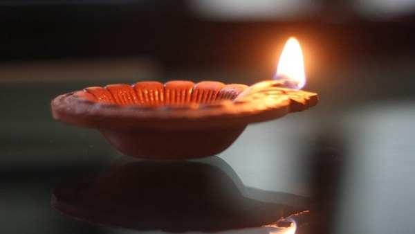 Kartik Purnima 2020: કારતક પૂનમે કરો દીપદાન, મળશે અક્ષય પુણ્યફળ