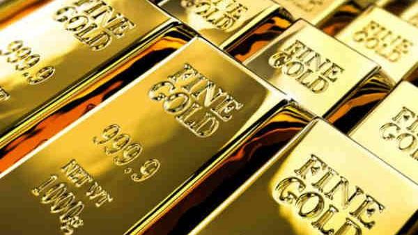 Gold Rate Today: લગ્નની સીઝનમાં ફરી સોનું થયું સસ્તું, જાણો લેટેસ્ટ ભાવ