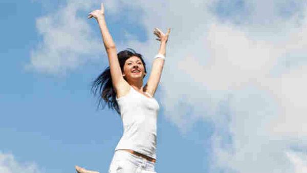 Motivational Story: 'સાચી ખુશી' અને 'આનંદમાં રહેવા'નો ખરો અર્થ શું છે?