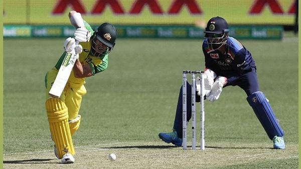 IND vs AUS 2nd ODI: ટૉસ જીતી ઓસ્ટ્રેલિયાનો પહેલાં બેટિંગ કરવાનો નિર્ણય