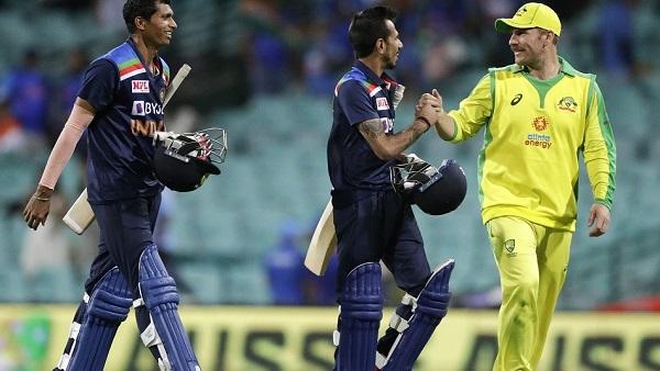 IND vs AUS: જો ભારતે છેલ્લી વનડે જીતવી હોય તો ટીમમાં આ ત્રણ બદલાવ કરવા પડશે