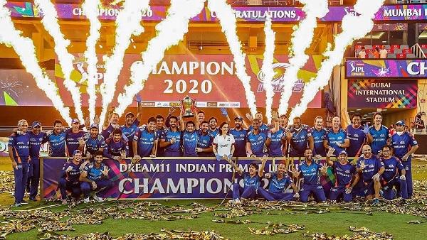 IPL 2020: આઈપીએલ હારવા છતાં આ ખેલાડીઓને મળ્યું લાખોનું ઈનામ, જાણો
