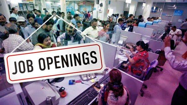 Canara Bank Recruitment: એસઓના પદની ભરતી માટેની જાહેરાત