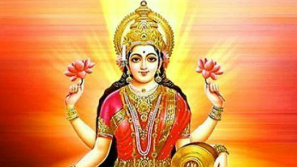 Diwali Katha: જાણો મા લક્ષ્મી ક્યારે અને કેવી રીતે પ્રગટ થયા