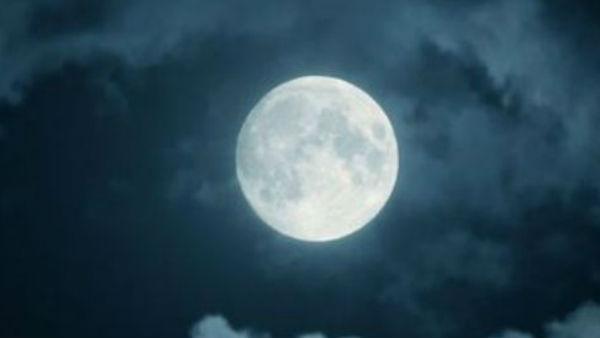 Last Lunar Eclipse 2020: વર્ષ 2020નુ અંતિમ ચંદ્રગ્રહણ આજે, જાણો તેના વિશે બધુ