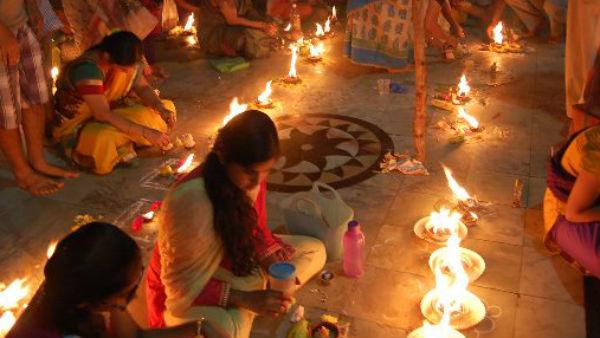 Kartik Purnima 2020: જાણો કારતક પૂનમના દિવસે શું કરવુ અને શું ન કરવુ