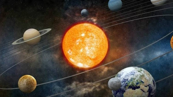 શુક્ર અને સૂર્યનું રાશિ પરિવર્તન, જાણો તમારા પર શું અસર પડશે