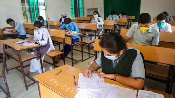 ગુજરાતઃ ધોરણ 10 અને 12ના વિદ્યાર્થીઓ માટે મહત્વના સમાચાર