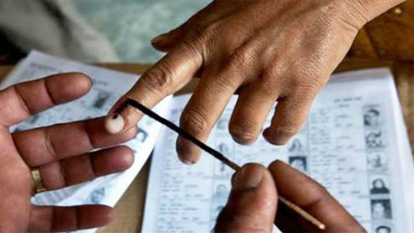 આજે બિહારમાં બીજા તબક્કાનું મતદાન અને ગુજરાતમાં 8 સીટ પર પેટા ચૂંટણી