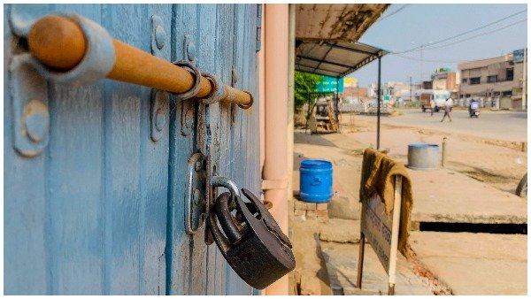 Bharat Bandh: ટ્રેડ યુનિયન્સનુ આજે ભારત બંધ, 25 કરોડ મજૂરો થઈ શકે છે શામેલ