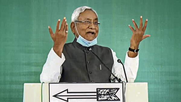 બિહાર ચૂંટણી પરિણામઃ સરસાઈ બાદ CM વિશે બદલાઈ રહ્યો BJPનો મૂડ