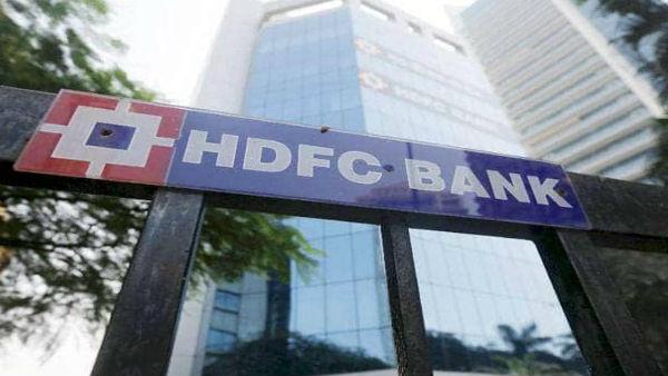 RBIએ HDFC બેંકને મોકલી નોટિસ, ડિજિટલ કામકાજ પર લગાવી રોક