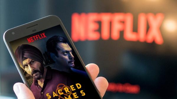 રાતે 12 વાગ્યાથી બધાના માટે ફ્રી થશે Netflix, જાણો બે દિવસ સુધી કેવી રીતે જોઈ શકશો શાનદાર શો