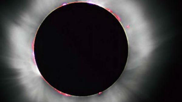 આજે વર્ષનુ અંતિમ સૂર્યગ્રહણ, આ રાશિઓને થઈ શકે છે મુશ્કેલી