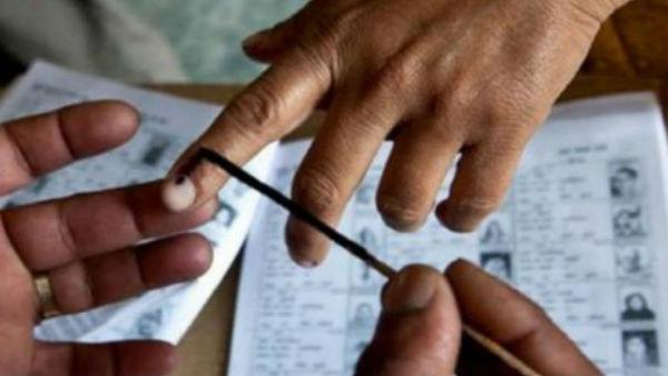 Hyderabad GHMC Election: હૈદરાબાદમાં નગર નિગમની ચૂંટણી આજે, બેલેટ પેપરથી થશે ચૂંટણી