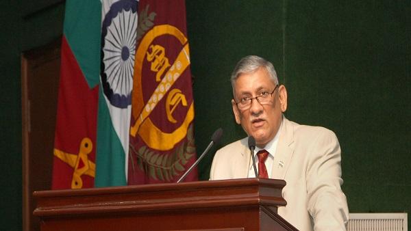 Vijay Diwas: જ્યારે જનરલ માણેકશાએ પાકિસ્તાનનને ઘૂંટણીએ બેસાડી દીધું