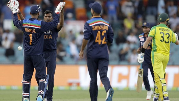 1st T20, AUS vs IND: ગૌતમ ગંભીરે જણાવ્યું, ભારતીય ટીમ માટે કોણ બનશે ગેમચેન્જર