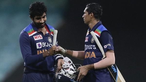 ટીમ ઈન્ડિયા માટે પ્રયોગનો સમય, શું બુમરાહ અને ચહલને ત્રીજી ODIથી ડ્રોપ કરવો જોઈએ?