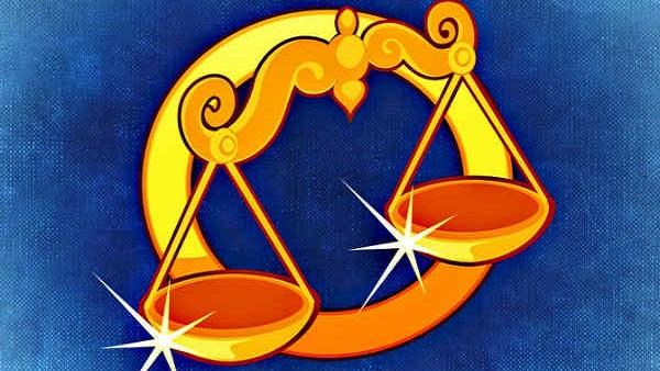 Libra Business Horoscope 2021: તુલા રાશિના જાતકો માટે સફળતા દાયક રહેશે વર્ષ