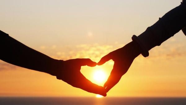 વાર્ષિક લવ રાશિફળઃ વર્ષ 2021માં આ રાશિઓના લગ્ન અને પ્રેમ જીવનમાં આવશે ખુશીઓ