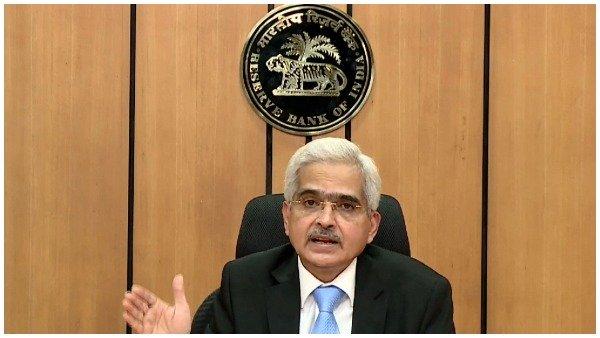 RBI Monetary Policy: પૉલિસી દરો પર RBIનો નિર્ણય, રેપો રેટમાં નહિ થાય ફેરફાર