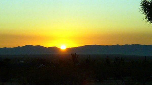 Surya Grahan 2020: 14 ડિસેમ્બરે લાગશે સૂર્ય ગ્રહણ